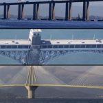 Bridging Finance South Africa