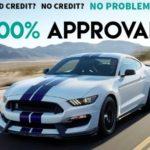 Blacklisted Car Finance South Africa