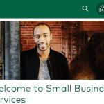 Nedbank Business Loans Services