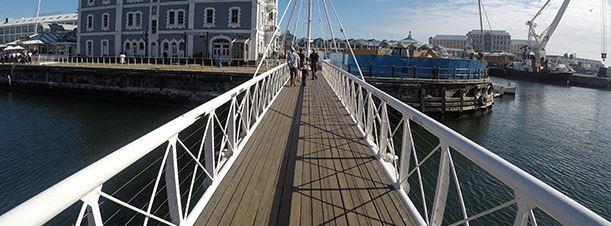 Bridging loans for Cape Town clients