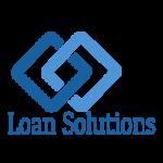 Loan Solutions Logo