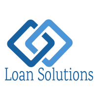 Loan Solutions Logo