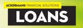 Ackermans Loans