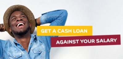 Cash Converters Payday Loans