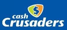 Cash Crusaders Loans