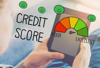 Loans Low Credit Score